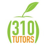 310TUTORS Login