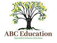 Contact Details for ABC Education Limited