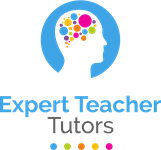 Contact Details for Expert Teacher Tutors