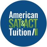 American SAT Tuition Login