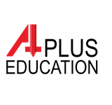 Contact Details for APLUS Education