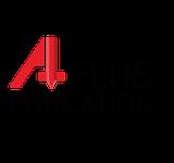 APLUS Education Login