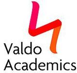 Valdo Academics Login