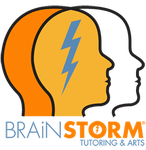 Contact Details for BrainStorm Tutoring & Arts