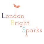 Bright Sparks Login