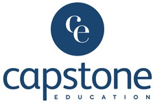Capstone Education Login