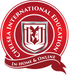 Tutor Signup - Chelsea International Education LLC