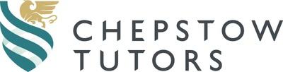 Tutor Signup - Chepstow Tutors