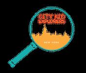 Tutor Signup - City Kid Explorers