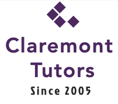 Claremont Tutors Login