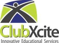 Tutor Signup - Club Xcite