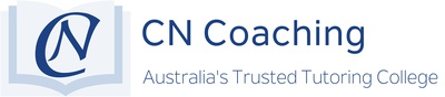 Contact Details for CN Coaching AU