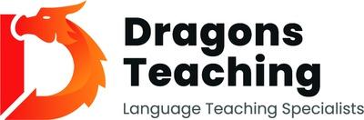 Dragons Teaching Login