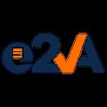 e2A Tutoring Login