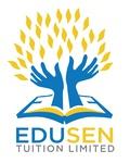 Edusen Tuition Ltd Login