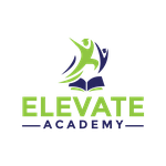 Tutor Signup - Elevate Academy
