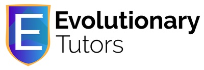 Tutor Signup - Evolutionary Tutors