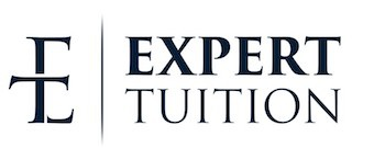 Expert Tuition Limited Login