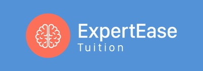 Client Signup - ExpertEase Tuition