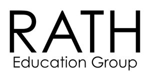 Contact Details for Rath Education Group