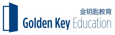 Contact Details for Golden Key Education