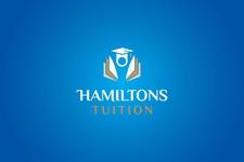 Hamiltons Tuition c/o: Johurul Islam Login
