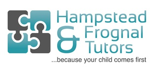 Tutor Signup - Hampstead and Frognal Tutors Ltd