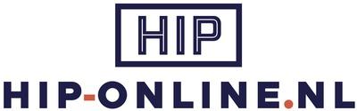 Tutor Signup - HIP Online