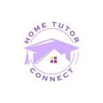 Contact Details for Home Tutor Connect