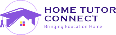 Tutor Signup - Home Tutor Connect
