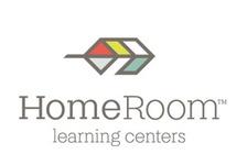 Homeroom Education Inc.