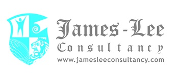 Client Signup - James-Lee Consultancy