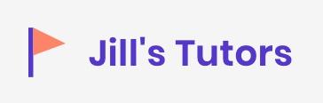 Jill's Tutors Login