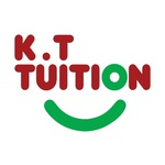 Tutor Signup - K T Tuition