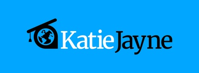 Client Signup - KatieJayneTutors
