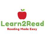 Learn2Read Login