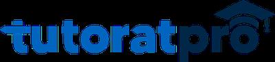 L'équipe Tutorat Pro Connexion