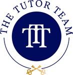 Tutor Signup - The Tutor Team