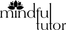 Tutor Signup - Mindful Tutor