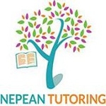 Nepean Tutoring Login