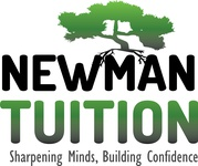 Tutor Signup - Newman Tuition