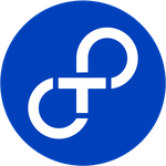 Tutor Signup - Omni Tutoring Ltd