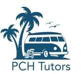 Tutor Signup - PCH Tutors
