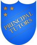 Principal Tutors (Leeds) Login