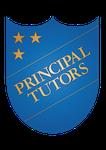 Tutor Signup - Principal Tutors