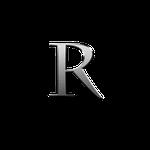 Tutor Signup - RR Tutoring Services Ltd.