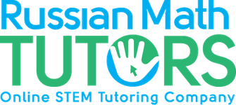 Tutor Signup - Russian Math Tutors