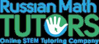 Tutor Signup - Russian Math Tutors