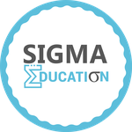 Tutor Signup - Sigma Education