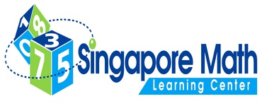 Singapore Math Learning Center Login